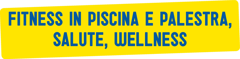 Abbonamenti Terme E Palestre Salute Benessere E Wellness Alle Terme San Petronio A Bologna Mare Termale Bolognese