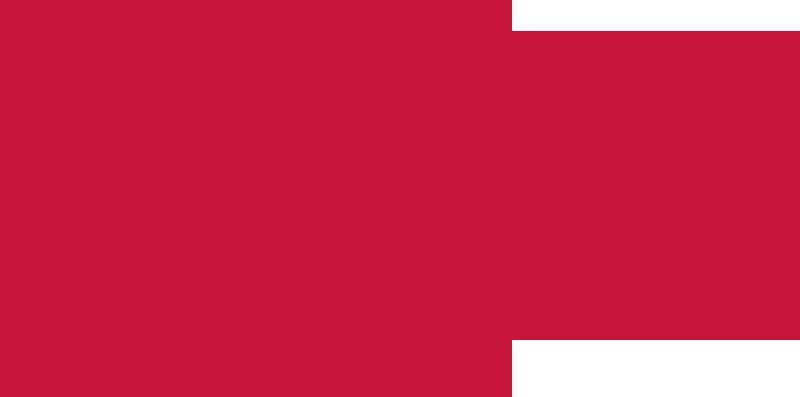 Merry Wellness! Idee regalo alle terme di Bologna e offerte per il ...