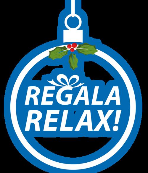 Idee Regalo Natale Trackidsp 006.Regali Di Natale Alle Terme Di Bologna Massaggi Trattamenti E