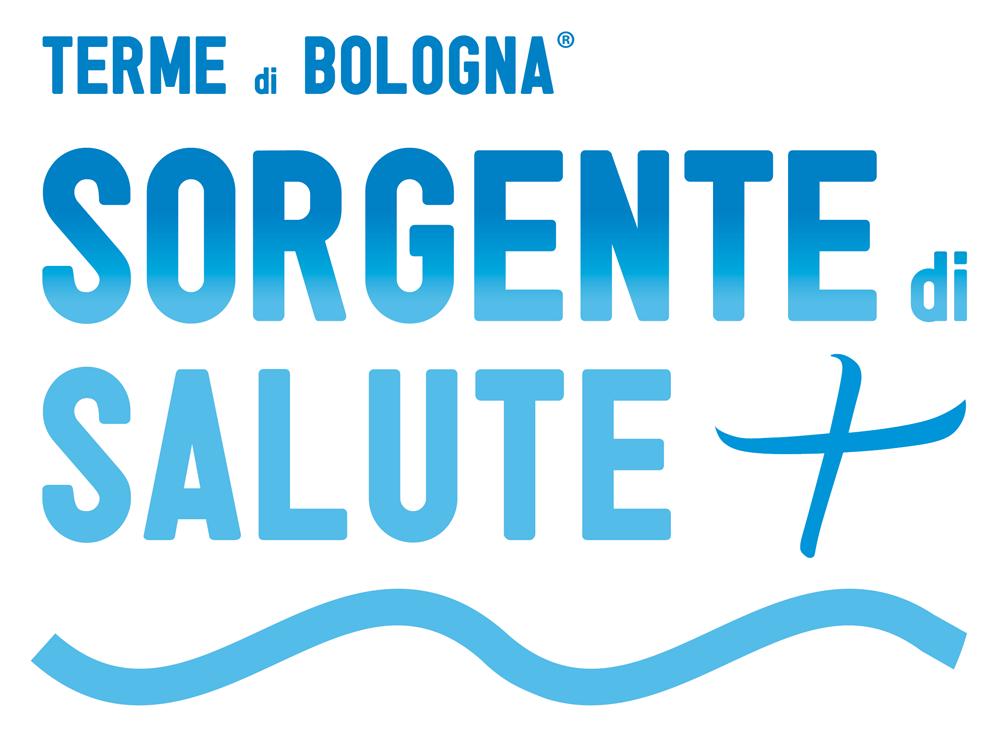Terme Di Bologna Day Spa Relax Salute E Bellezza Mare Termale Bolognese