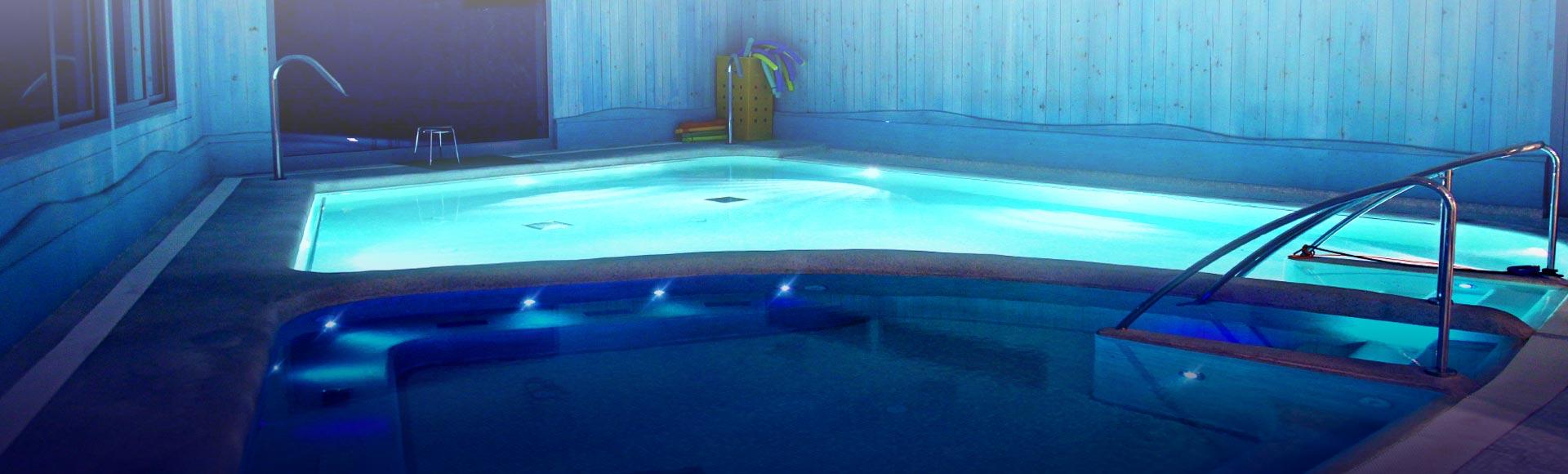 Terme Acquabios Minerbio. L'acqua termale a misura di ...